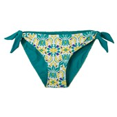Prana Rena Reversible Bottoms - Women's