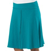 Prana Dahlia Skirt - Women's