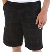 Volcom Frickin Plaid Shorts