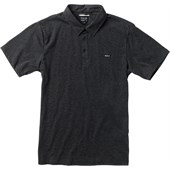 RVCA Sure Thing Polo Shirt