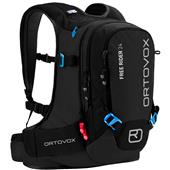 Ortovox Free Rider 24 Backpack