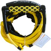 Inland Surfer Wakesurf 23 ft Rope 2015