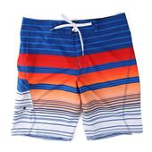 Billabong All Day Bender Boardshorts