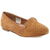 Reef Mayuta Slip-On Shoes - Women's