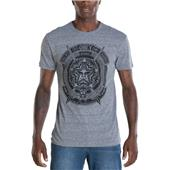 Obey Clothing Ghosts Of War T-Shirt