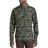 Obey Clothing Field Assassin Shirt