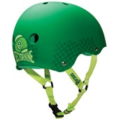 Sector 9 Foundation CPSC Skateboard Helmet