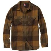 Quiksilver Vedder Chedder Button-Down Shirt