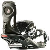 Rome Mob Boss Snowboard Bindings 2014
