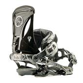 Rome Madison Boss Snowboard Bindings - Women's 2014