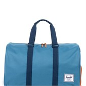 Herschel Supply Co. Novel Duffel