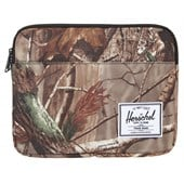 Herschel Supply Co. Anchor iPad Sleeve