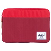 "Herschel Supply Co. Anchor 13"" Macbook Sleeve"