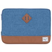 "Herschel Supply Co. Heritage 13"" Macbook Sleeve"