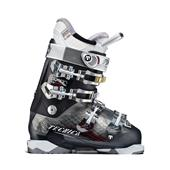 Tecnica Demon 95 Ski Boots - Women's 2014