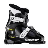 Salomon Team (18-21) Ski Boots - Big Boys' 2015