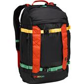 Burton Rider's Backpack