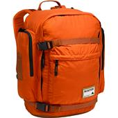 Burton Canyon Backpack