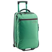 Burton Wheelie Flight Deck Bag