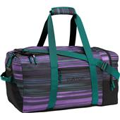 Outlet Bags, Backpacks & Luggage