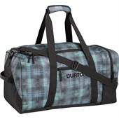 Burton Boothaus Medium Bag