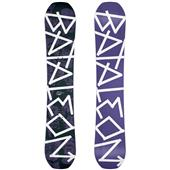 Bataleon Global Warmer Snowboard 2014