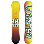 Lobster Park Snowboard