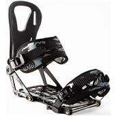 Spark R&D Blaze Splitboard Bindings 2015