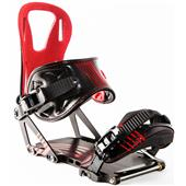 Spark R&D Burner Splitboard Bindings 2016