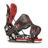 Flow NX2-RS Snowboard Bindings 2014