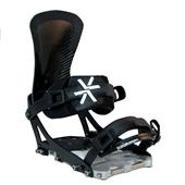 Karakoram Straightline Splitboard Bindings 2014