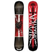 Salomon Assassin Snowboard 2014