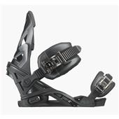 Salomon Hologram Snowboard Bindings 2014