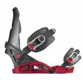 Salomon Mirage Snowboard Bindings - Women's 2014