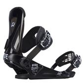 Ride Revolt Snowboard Bindings 2014