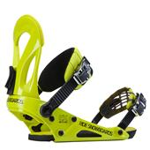 Outlet Snowboard Bindings
