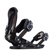 Ride DVA Snowboard Bindings - Women's 2014