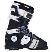 Full Tilt Drop Kick Ski Boots 2014