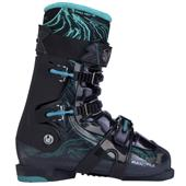 Full Tilt Mary Jane Ski Boots - Women's 2014
