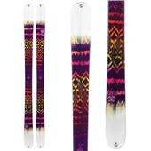 K2 Empress Skis - Women's 2014