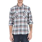 Volcom Reed Button-Down Shirt