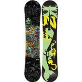 Kids' Snowboard Gear