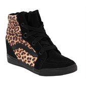 Outlet Women's Shoes