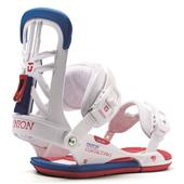 Union Contact Pro Snowboard Bindings 2014