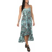 Element Bali Dress - Women's