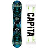 CAPiTA Indoor Survival Snowboard 2014