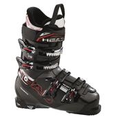 Head NextEdge 70 Ski Boots 2014