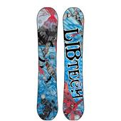 Lib Tech T.Rice Pro C2BTX HP Snowboard 2014