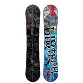 Lib Tech T.Rice C2BTX HP Splitboard 2014