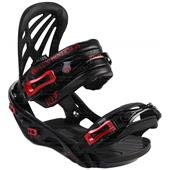 Flux RL Snowboard Bindings 2014